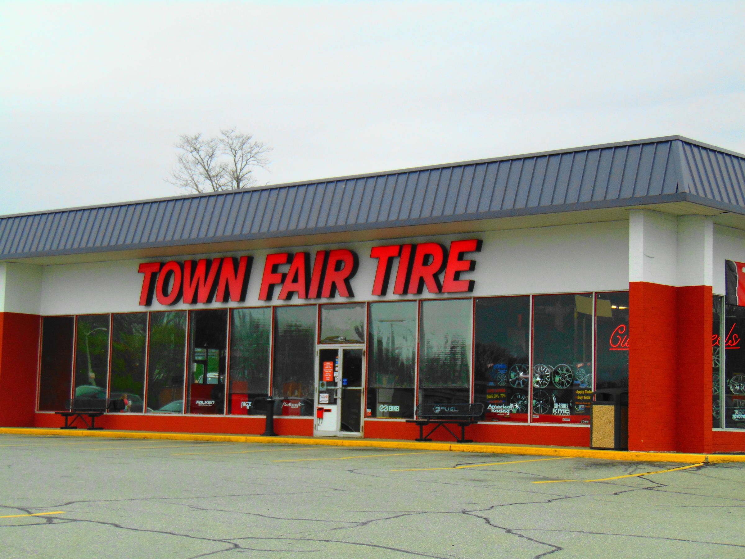When It Comes To Cross Border Sales Tax Fight N H S Been Here