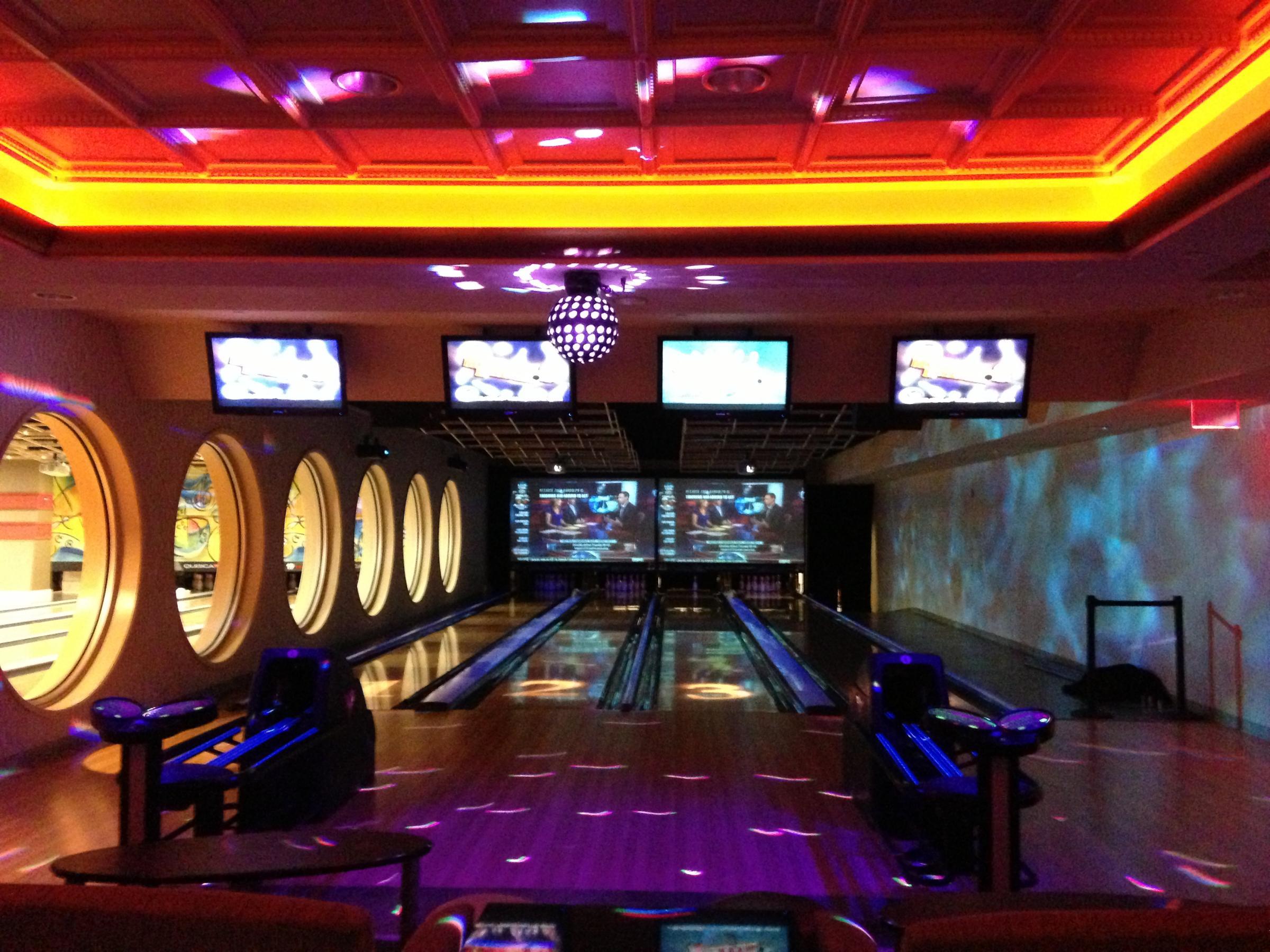 Meadowlands Casino Debated at East Coast Gaming Congress
