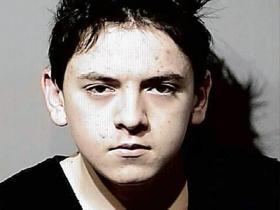 File photo of Eldon Samuel.