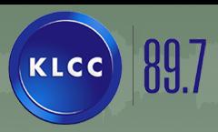 KLCC - www.klcc.org