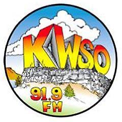 KWSO - www.kwso.org