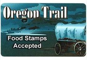 A new audit shows dead people and lottery winners are receiving food stamps in Oregon.
