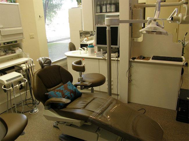 A study finds Oregon and Idaho are among the top 10 states with the worst shortages of dentists.