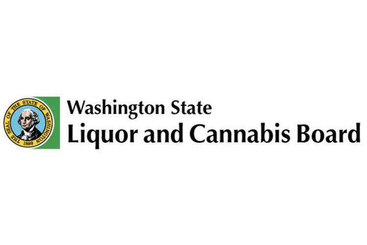 Washington state's Liquor Control Board will be re-named the Liquor and Cannabis Board.