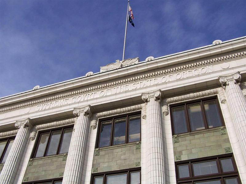 https://commons.wikimedia.org/wiki/File:Oregon_Supreme_Court_facade.JPG