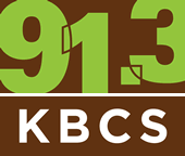 KBCS - kbcs.fm