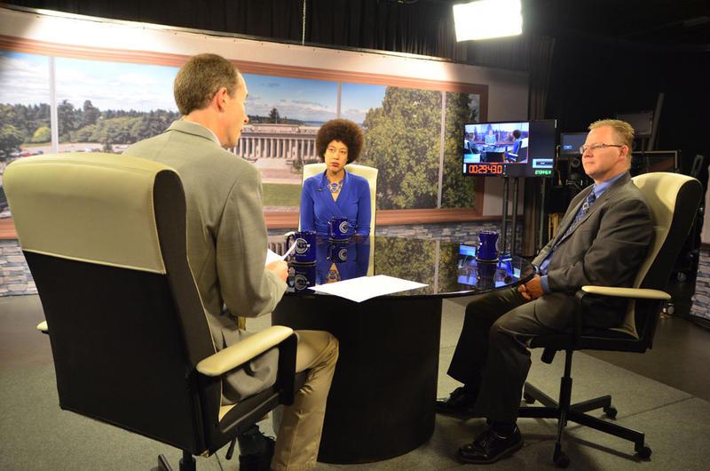 Washington Superintendent Of Public Instruction Nw News Network