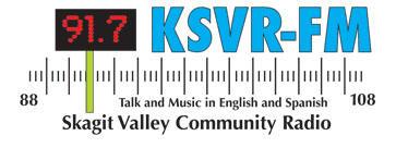 KSVR - ksvr.org