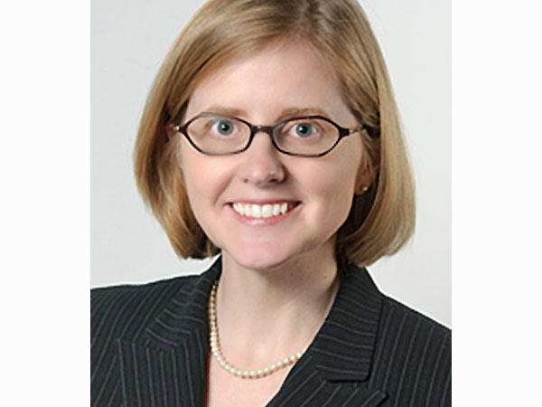 Oregon Gov. Kate Brown will appoint Rebecca A. Duncan to the Oregon Supreme Court to replace Justice David Brewer.
