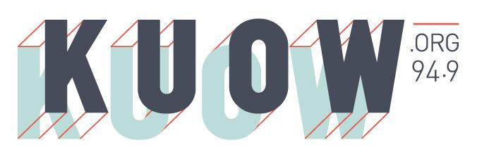 KUOW - www.kuow.org