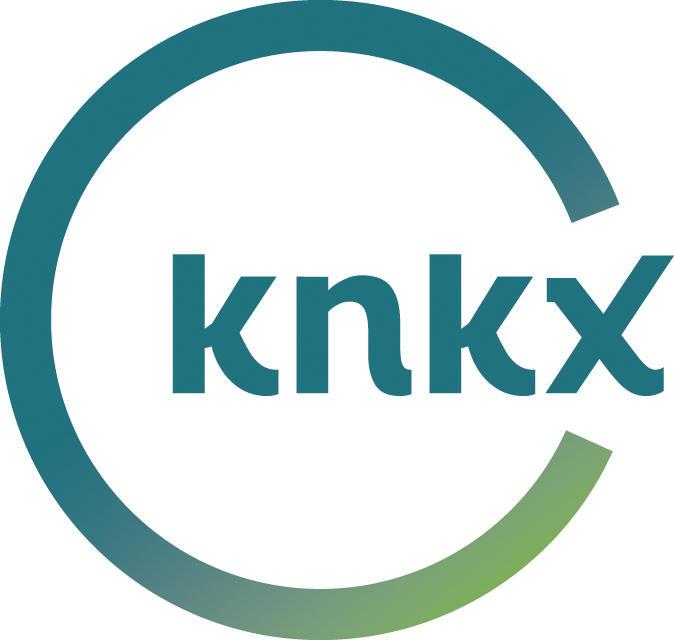 KNKX - knkx.org