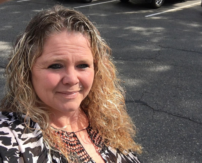 Denise Vermillion petitioned to have her stepson involuntarily committed under Joel's Law.