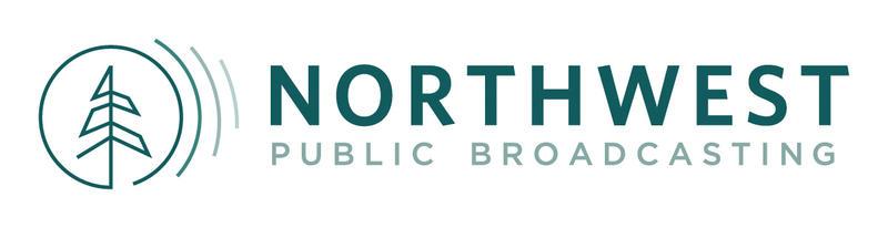Northwest Public Broadcasting - www.nwpb.org