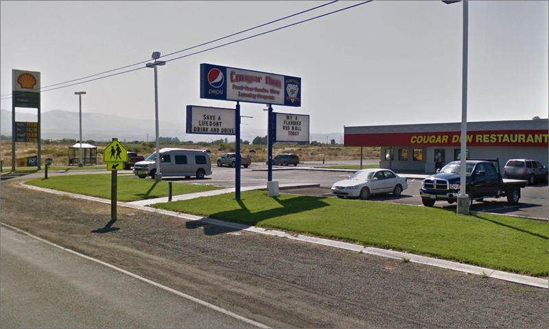 The U.S. Supreme Court has agreed to review a case on gas taxes and tribal sovereignty involving the Cougar Den gas station on the Yakama Reservation.