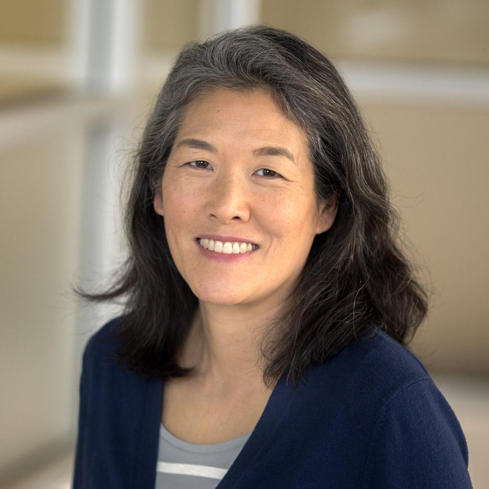 Deborah Wang   NW News Network
