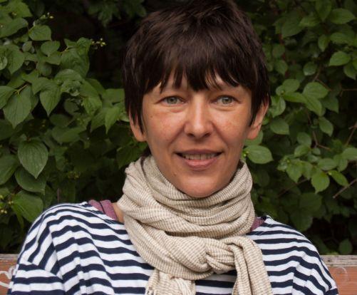 Monika Müller-Kroll