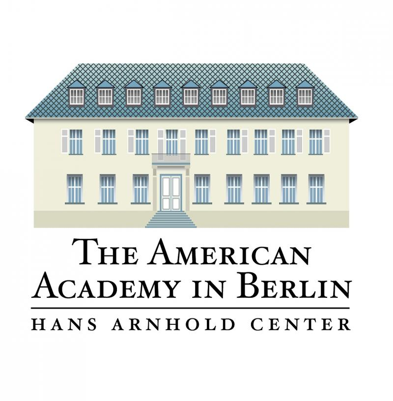 American Academy in Berlin