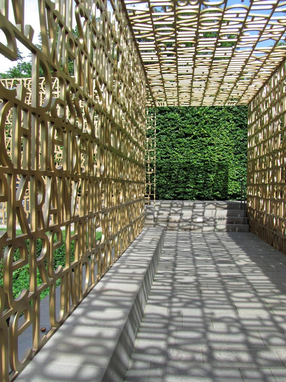 grün berlin gärten der welt