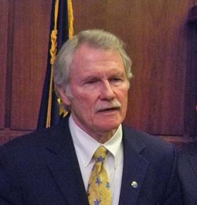 Oregon Governor John Kitzhaber called the state legislature into special session later this week.