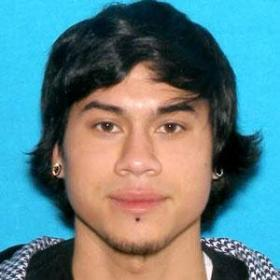 The Clackamas County Sheriff's department has identified the suspect of yesterday's shooting as 22-year-old Jacob Taylor Roberts.
