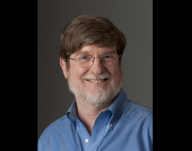 After 35 years at NPR, Neal Conan, has decided to step away from the grueling world of daily journalism