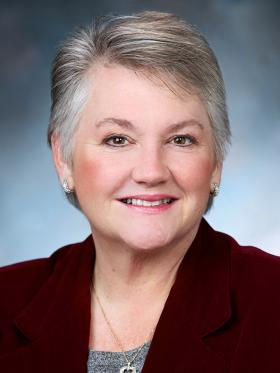 Rep. Maureen Walsh