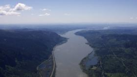 A new study says the nation's aquifers are shrinking at an alarming rate The problem is not as bad in the Northwest, thanks to an abundance of rivers and streams. But even here, aquifers are shrinking.