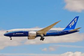 If another battery problem is discovered, the fleet of 787s would likely be grounded again.