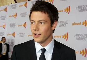 Actor Cory Monteith was found dead in a Vancouver, British Columbia, hotel room on Saturday.