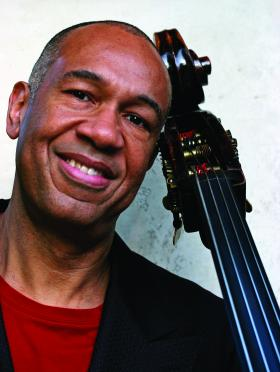 John Clayton started playing strings in elementary school and  continued to excel into the composer, arranger, conductor, producer, educator, and bassist that he is today.
