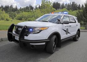The Washington State Patrol is reminding drivers what to do and not do if you're stopped.