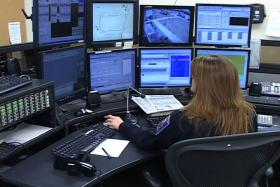 The FCC has been pressing cellular companies and emergency comm centers to accelerate text-to-911 rollout.