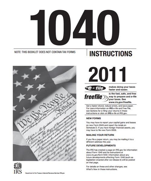 Washington residents may not be able to deduct sales tax from their federal income tax returns for 2012.