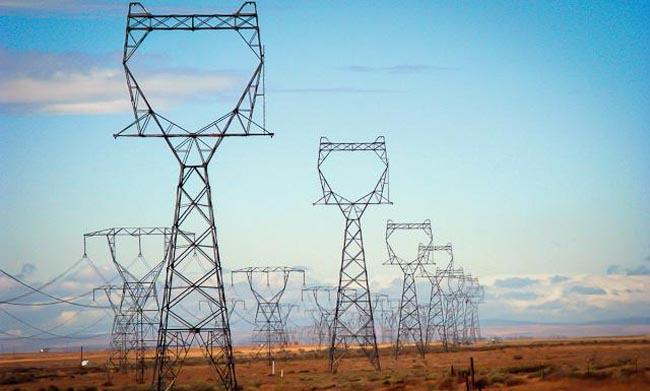 A new research center at Washington State University will look for ways to modernize the country's aging electric grid.