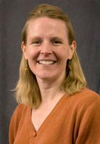(Dr. Stephanie Clark)