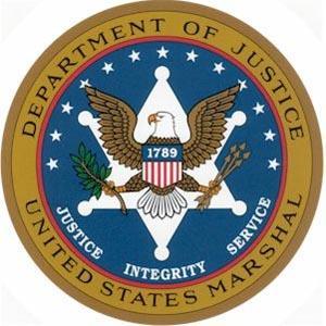 Deputy U.S. Marshal Beatrice Bravo says the felon roundup took a lot of advance planning.