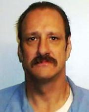 Idaho will execute 53 year-old Leavitt Tuesday by lethal injection.