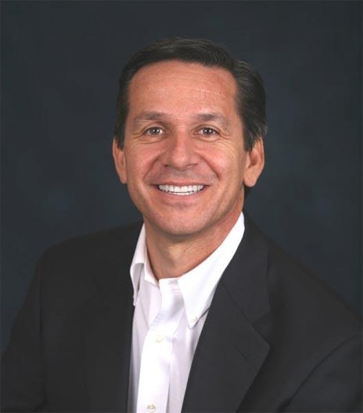 Dino Rossi will fill the Washington State Senate seat vacated by Cheryl Pflug.