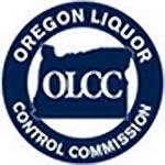 Steve Pharo, the director of the Oregon Liquor Control Commission, announced his retirement.