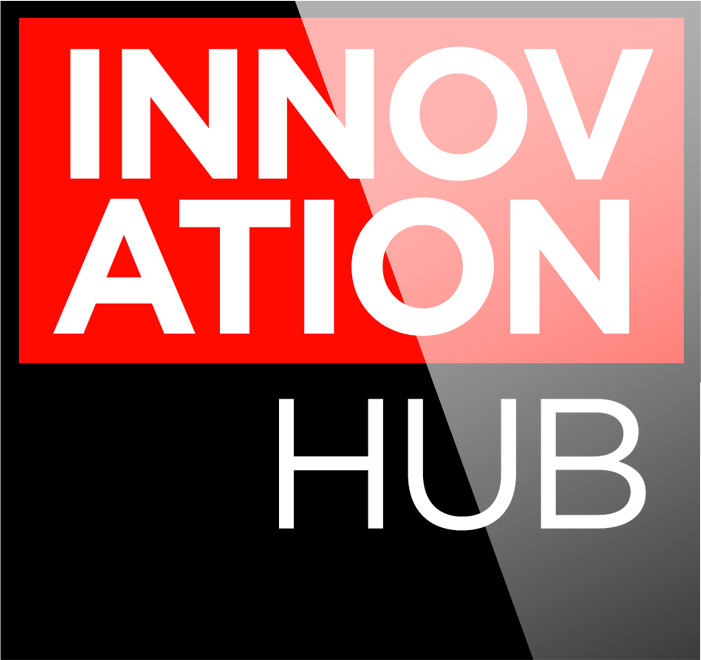 Kara Miller talks to today's most creative thinkers  who are crafting our future , on Innovation Hub, Saturdays at 9 PM on the News service