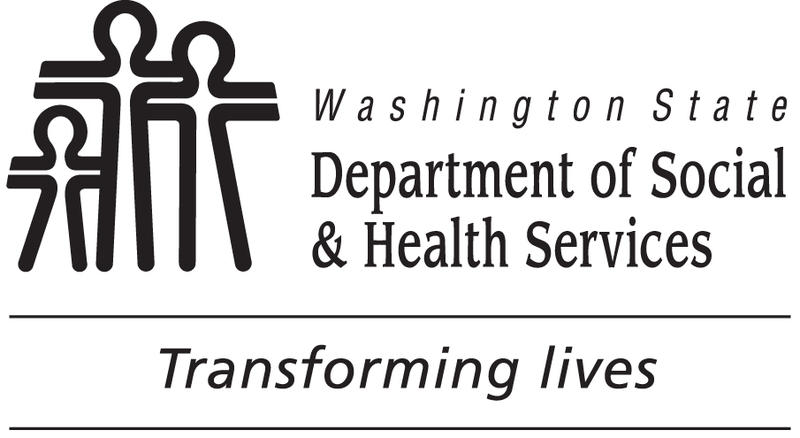 Washington DSHS accounts for almost half of the state's payouts on lawsuits and legal claims this year.