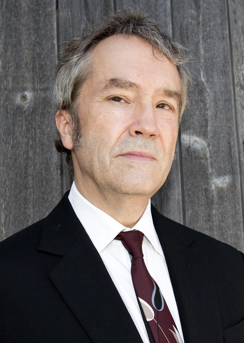 "Carter Burwell's score to ""Carol"" is based on feelings of forbidden love and emotional distance."