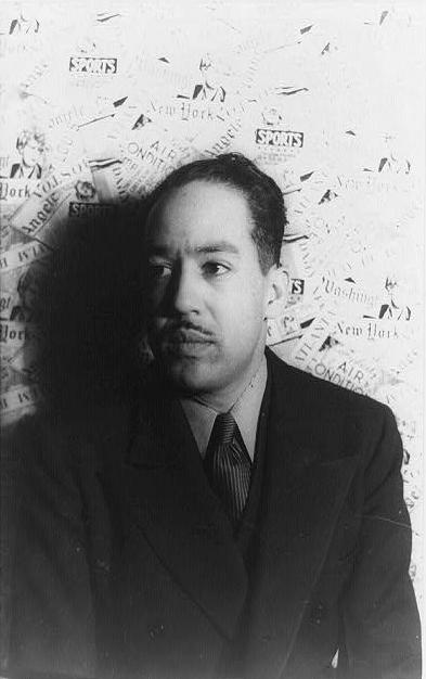 Langston Hughes is best known for his writing, but this icon of the Harlem Renaissance also wrote songs, cantatas, musicals and librettos.