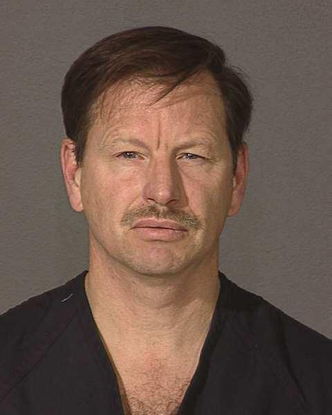 Gary Ridgway, the Green River Killer, is known as America's most prolific murderer, and was largely active in the Northwest.