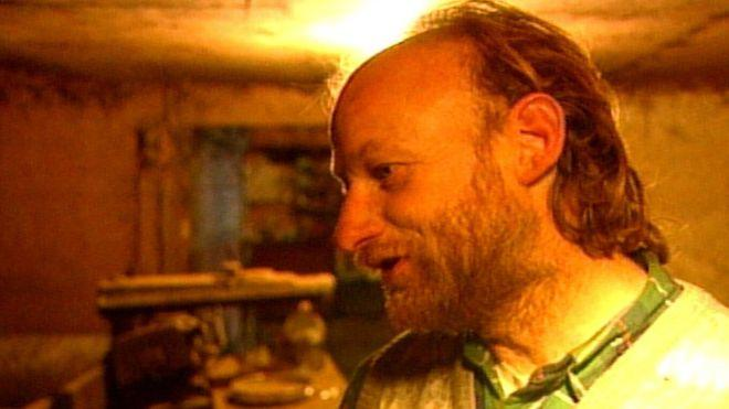 Robert Pickton, a multi-millionaire pig farmer, killed numerous women, mostly near Vancouver.