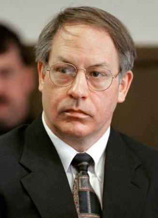 Robert Yates, Jr., killed 13 women around Spokane, Walla Walla, and Skagit County.