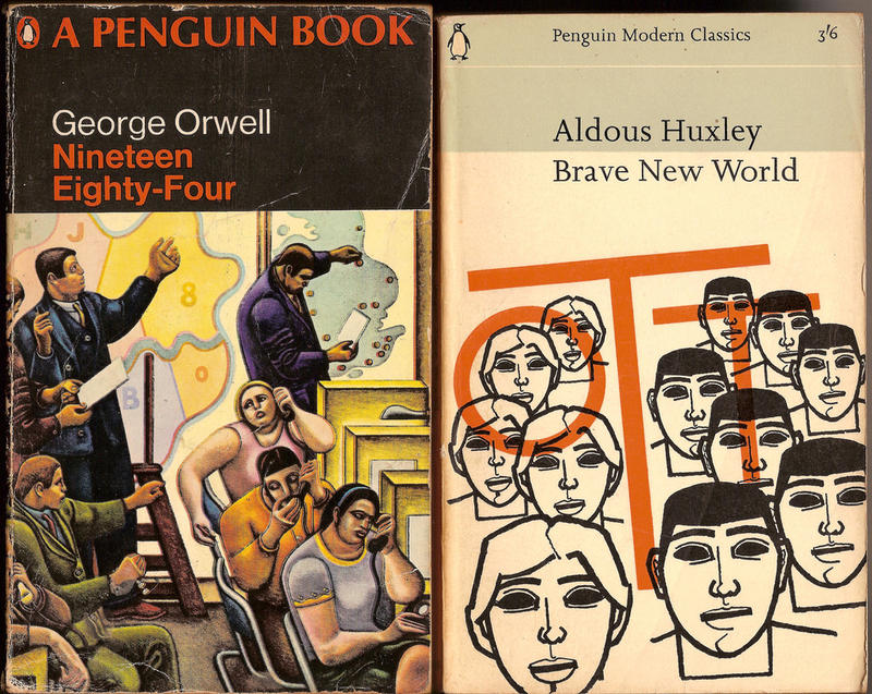 The publisher Penguin is printing more copies of the 68-year-old novel to meet new demand.