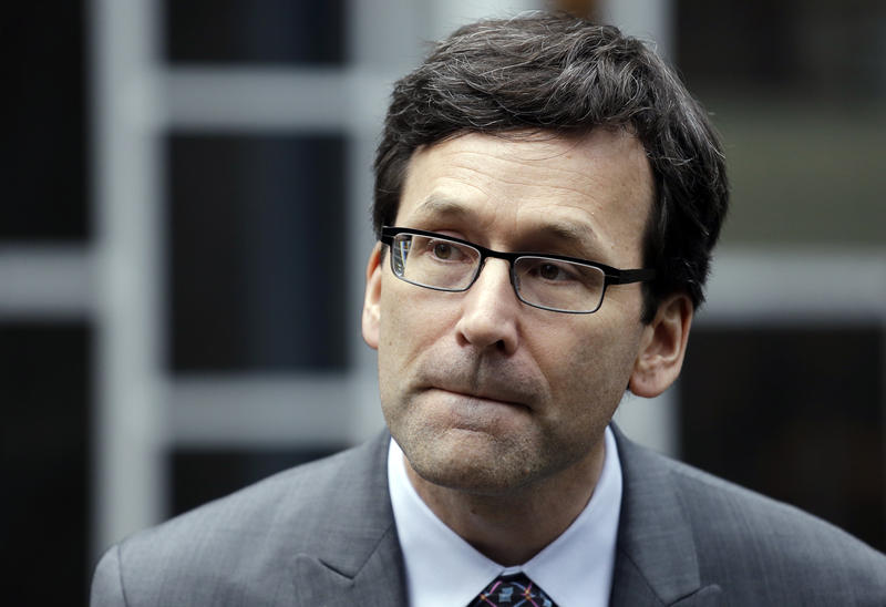 Attorney General Bob Ferguson has filed a federal lawsuit against Horning Brothers LLC and a supervisor.