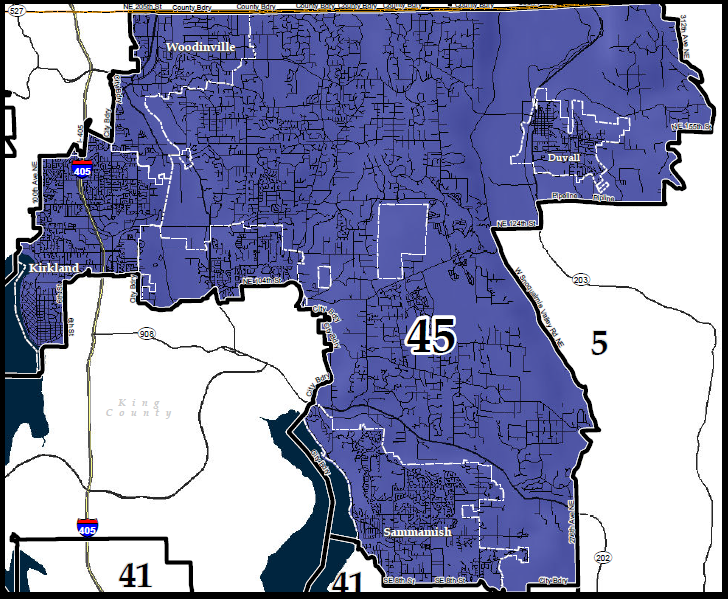 http://andyhill.src.wastateleg.org/about/45th-district/