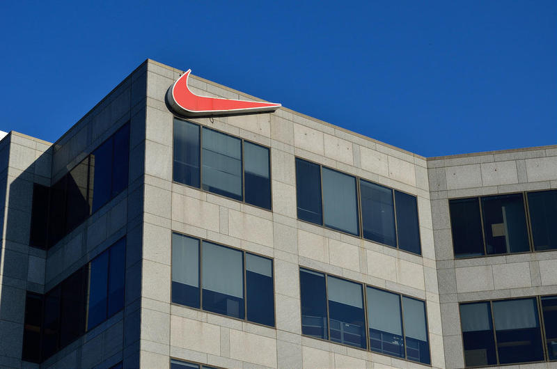 Nike has entered into a new contract with the University of Washington that includes changes to its overseas factory inspections.